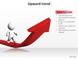 Image result for upward