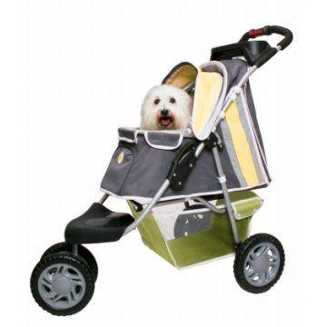 RadioFence.com - 1st Class Pet Jogger, $129.95 #pets #dogs #dogstroller #catstroller #cats #petstroller #dogrun #dogjog #jog #run #petrun (http://www.radiofence.com/1st-class-pet-jogger/)