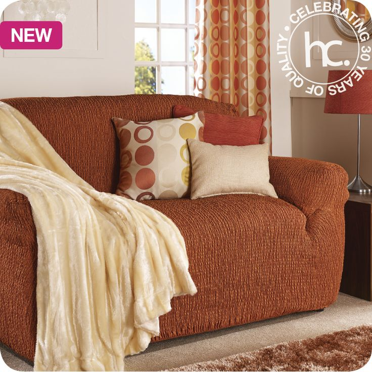 Transform your room within seconds!  Montego lounge set From R599 cash or R59 p/m  Shop now >> http://www.homechoice.co.za/Furniture/Lounge-Furniture/Montego-lounge-furniture.aspx?utm_source=April2015-social_media_Pinterest_post_furniture&utm_medium=pinterest&utm_campaign=pinterest-post_furniture&montego