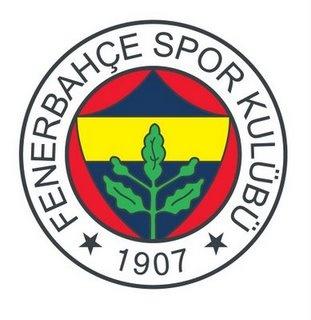 fenerbahce (Turquia)