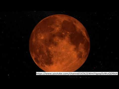 00Fast News, Latest News, Breaking News, Today News, Live News. Please Subscribe! Super Blue Blood Moon: When to see the lunula outshine on Wednesday? THE terrific Brahman idle outshine determination awe spectators around the apple on Wednesday dawn. But immediately upon are you able to see...