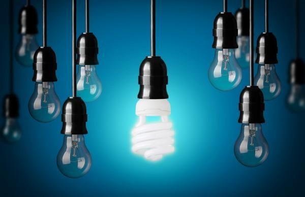 الإبتكار – نتاج التنمية البشرية | ADVISOR CS