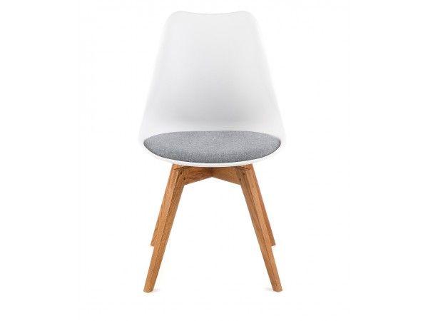 Die besten 25+ Designer essstühle Ideen auf Pinterest Stühle - küchenstuhl weiß holz