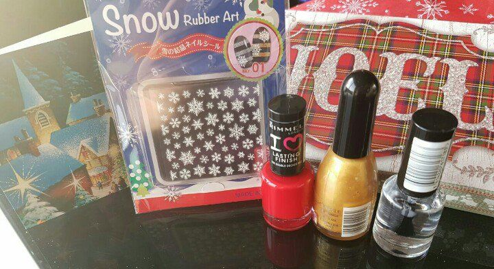 RT @starlitwolf Woo hoo Nail Art!!! I'll be using these tomorrow for sure! Thank you so much to my #Twanta2016!! https://t.co/RX2fwzW95D twanta2016