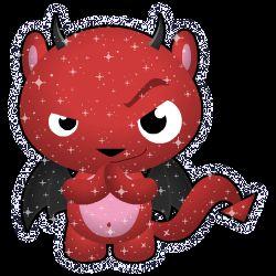 Jay Devil