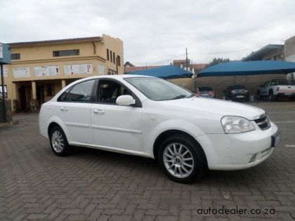 Price And Specification of Chevrolet Optra 1.8 LT For Sale http://ift.tt/2zWABlB
