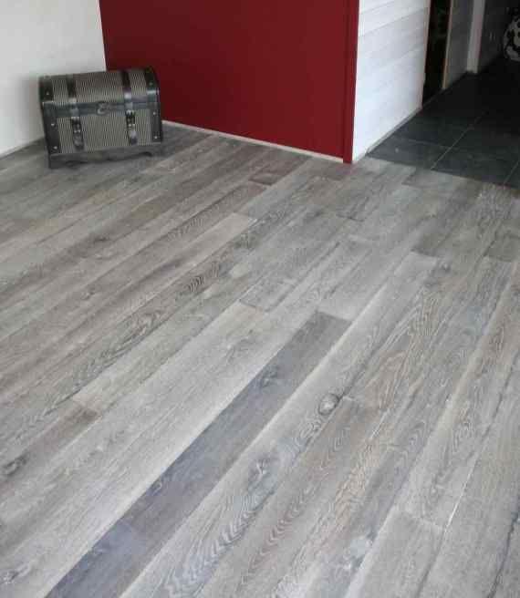 18 Best Floors Images On Pinterest Wood Flooring
