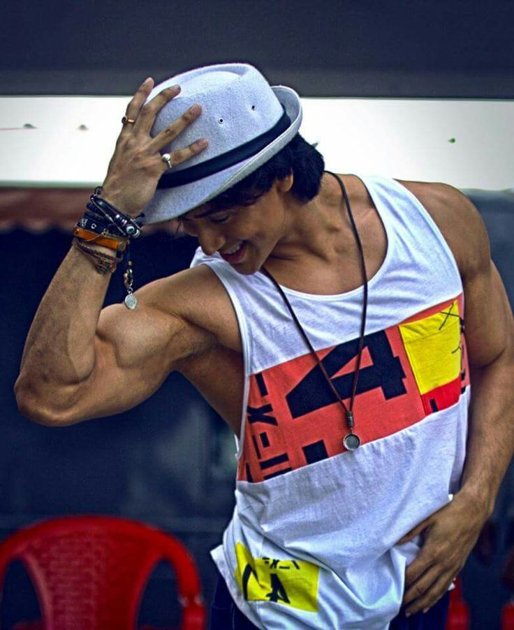 Tiger Shroff indian Actor                                                                                                                                                      More