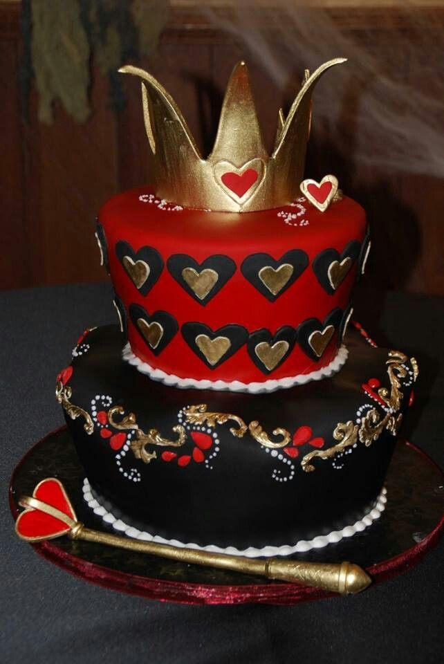 Birthday Royal Cake Hd Images : 8 best images about birthday cake on Pinterest Birthday ...