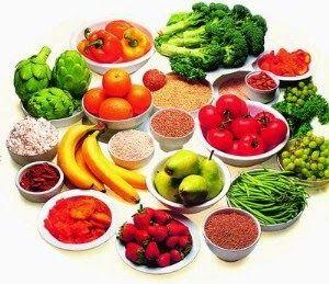 Menu Diet Sehat Ala Denny Santoso