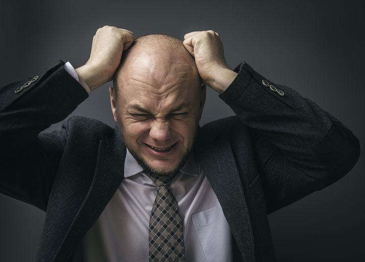 Die Jobsuche kann ein Höllentrip sein. Doch nicht immer können Bewerber sich von jeder Schuld freisprechen. Die 7 Todsünden der Jobsuche...