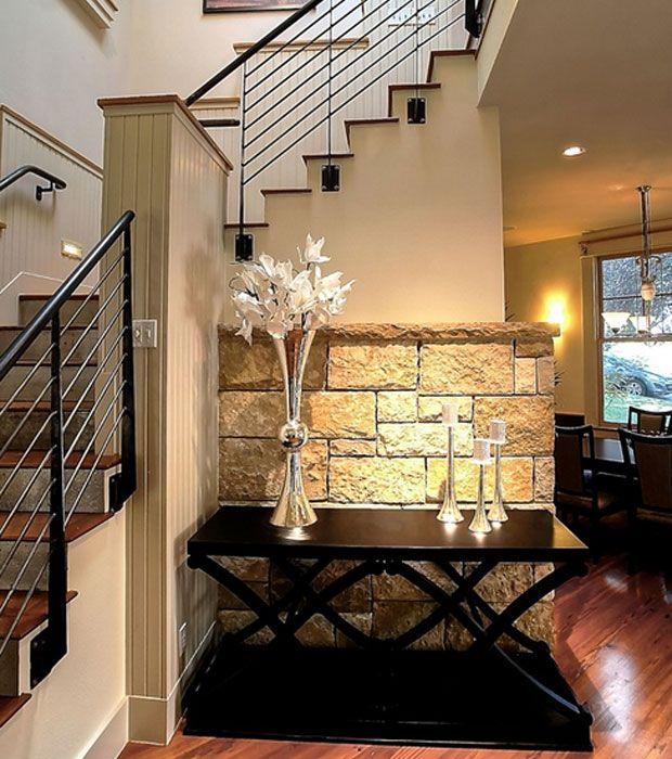 interior rumah minimalis home interior collection