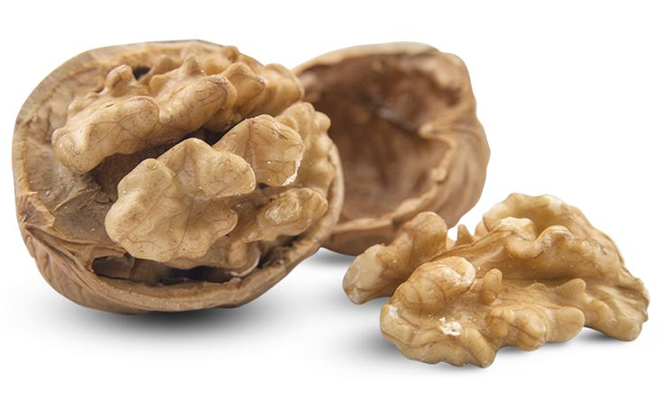 Acquista Online le Noci Sgusciate. Ricche di grassi buoni, le noci sono lo snack migliore per il tuo cuore. #energy #sgusciate #nuts #noce #walnuts #noci