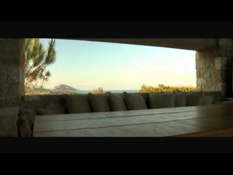 TRAVEL'IN GREECE I Mythical #Peloponnese - Official Video - ENG version