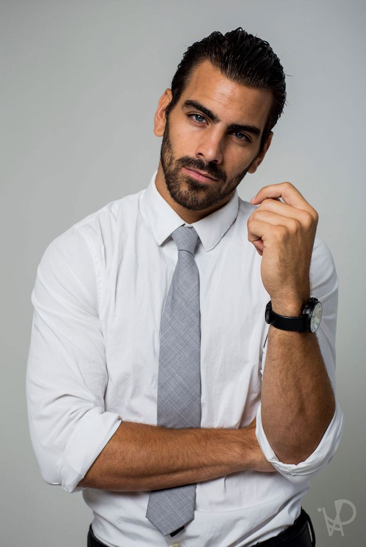 Nyle Dimarco - Yahoo Image Search Results