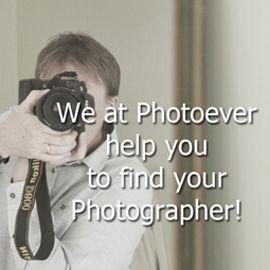 PhotoeverHome