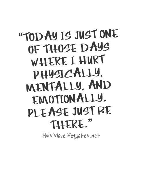 Life Hurts Quotes: Best 25+ Being Hurt Quotes Ideas On Pinterest