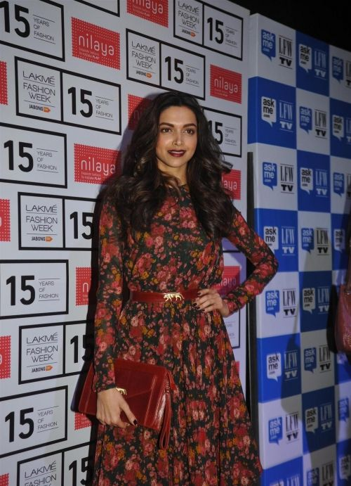 deepika-padukone-latest-images-1001 Deepika Padukone hot, Deepika Padukone images, Deepika Padukone pictures, Deepika Padukone images, Deepika Padukone age, Deepika Padukone gallery, Deepika Padukone songs, Deepika Padukone videos,Deepika Padukone trailer, Deepika Padukone movies, Deepika Padukone navel, Deepika Padukone lips, Deepika Padukone face, Deepika Padukone biodata, Deepika Padukone hot songs.