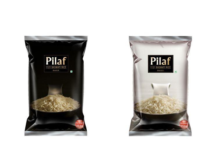 #ricepackagingbags. http://www.swisspac.co.uk/rice-packaging