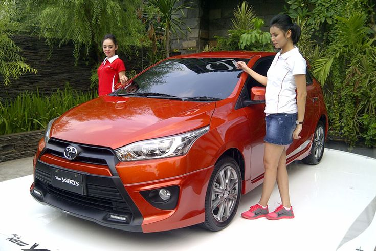 All New Toyota Yaris 2014 Spesifikasi Teknis - http://www.iotomotif.com/new-toyota-yaris-2014-spesifikasi-teknis/21472 #FiturToyotaYaris2014, #HargaAllNewToyotaYaris, #HargaJualToyotaYaris2014, #HargaToyotaYaris2014, #SpesifikasiToyotaYaris2014, #Toyota, #ToyotaYaris2014Indonesia