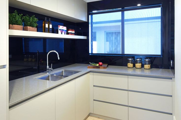 #IndianaPlatinum #Scullery #Perth #DisplayHomes #HomeGroupWA