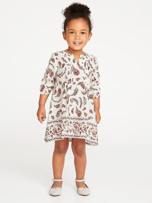 4b0c2d0fc Stylish Newborn Baby Girl Clothes