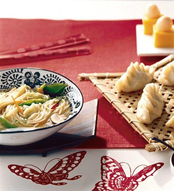 die besten 25 chinesischer kohlsalat ideen auf pinterest asiatischer kohlsalat einfache. Black Bedroom Furniture Sets. Home Design Ideas