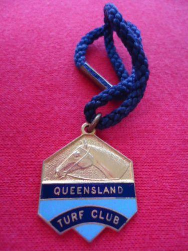 1968-69-QUEENSLAND-TURF-CLUB-RACING-MEMBERSHIP-BADGE-QTC