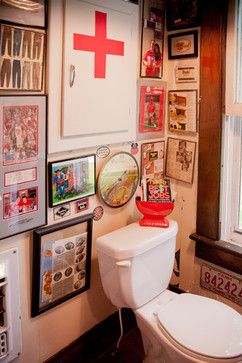 camouflage shower curtain walmart | Sports Bathroom Decor