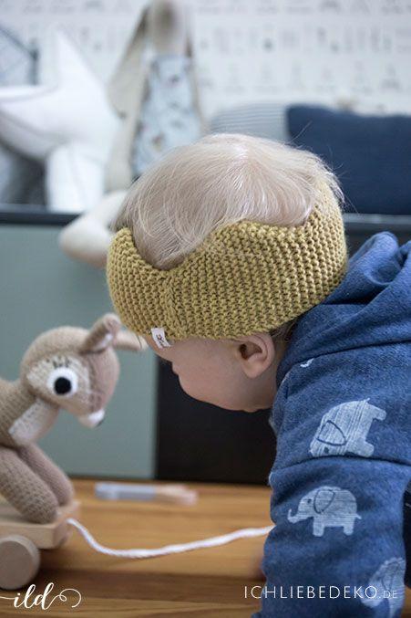 108 besten Kidsroom Trendige Dekoideen fürs Kinderzimmer Bilder