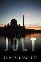 Jolt, an ebook by James Lawless at Smashwords
