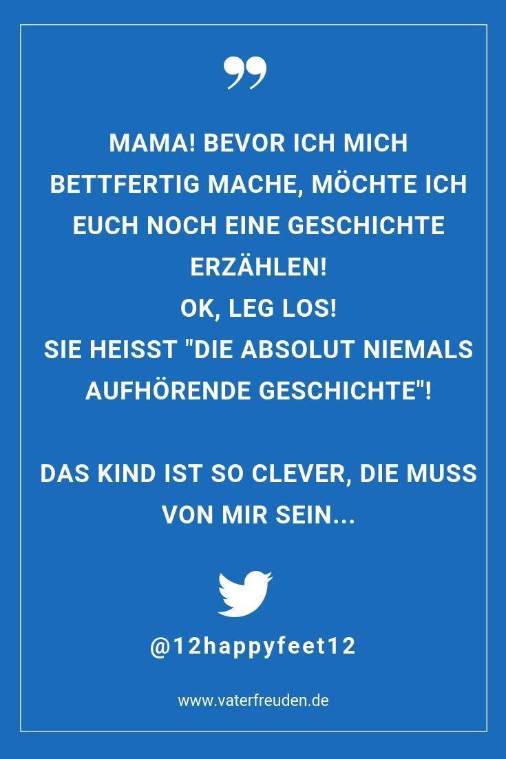 Pin von Sophia auf Sprüche | Lustige elternsprüche, Lustig ...