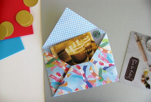 envelope: Crafts Ideas, Origami Envelopes, Envelopes Tutorials, Gifts Cards, Gifts Ideas, Diy Crafts, Gift Cards, Diy Gifts, Cards Envelopes