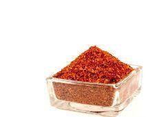 Spices Cave tu tienda para comprar especias online - SpicesCave