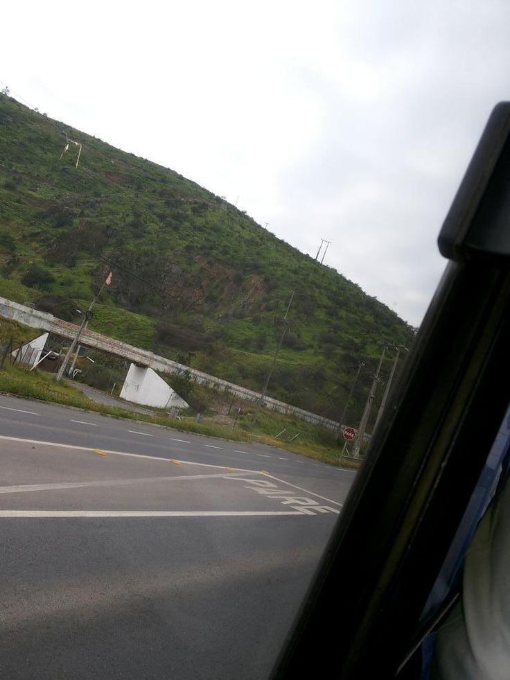 @Fiessta909 foooome el dia recien saliendo de la pega un saludo al juan que se fue solo y tube que viajar en micro 77 pic.twitter.com/VqGGX0QV3c