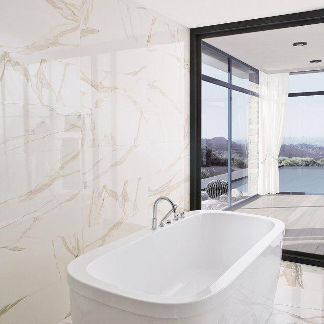 17 meilleures images propos de bois le roi sur pinterest design lille et interieur - Carrelage mural salle de bain porcelanosa ...