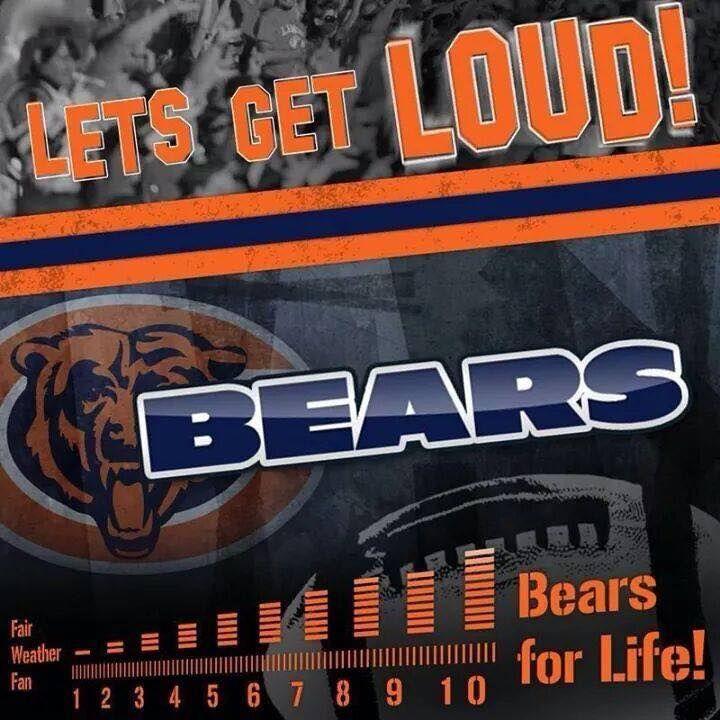 9fb6545acedd2a2db08899558e1b96d8 chicago bears life 1264 best the chicago bears official team of easytracgps go