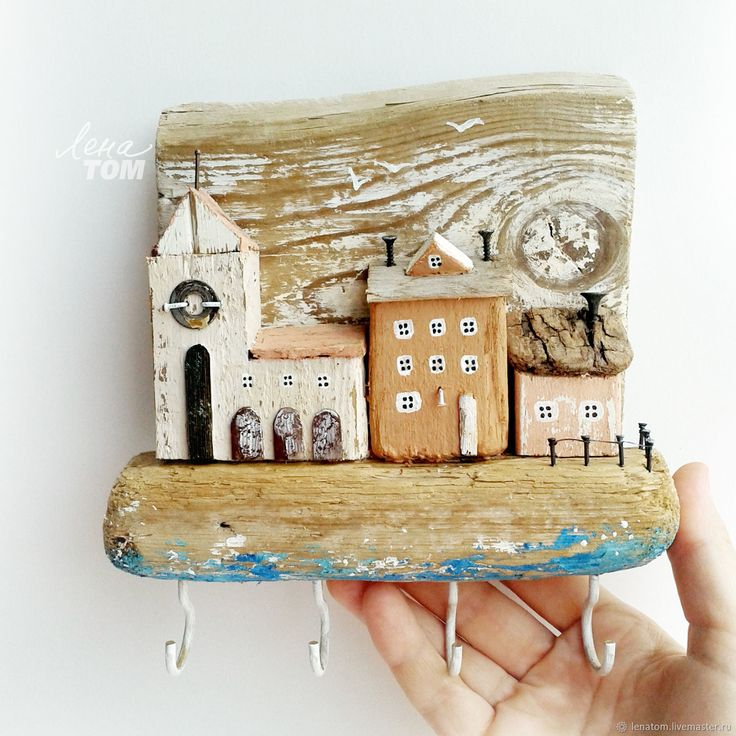 Oltre 25 fantastiche idee su case di legno piccole su for Piccole case di partenza