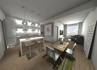 "Property Investor News™ Inspired Homes ""Creating Quality in Compact Spaces"""