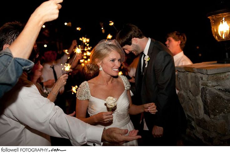 Cedarwood Outdoor Cathedral Destination Wedding | Cedarwood Weddings