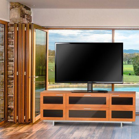 Best 25+ Flat screen tvs ideas on Pinterest   Flat screen ...