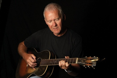 Ten-time Juno award winner Murray McLauchlan will be the featured performer at Wagon Wheels and Casual Heels, a fundraiser for the Markham Museum May 25.