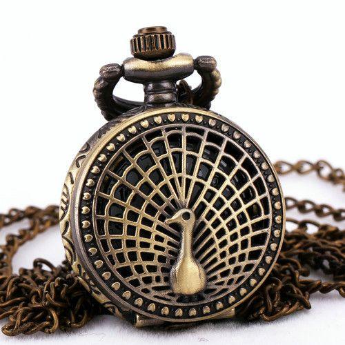$7.33 (Buy here: https://alitems.com/g/1e8d114494ebda23ff8b16525dc3e8/?i=5&ulp=https%3A%2F%2Fwww.aliexpress.com%2Fitem%2FTD-Unisex-Women-Peacock-Classic-Delicate-Copper-Quartz-Pocket-Watch-Pendant-Chain-Clock-Necklace-BOX%2F32426693676.html ) TD Unisex Women Peacock Classic Delicate Copper Quartz Pocket Watch Pendant Chain Clock Necklace + BOX for just $7.33