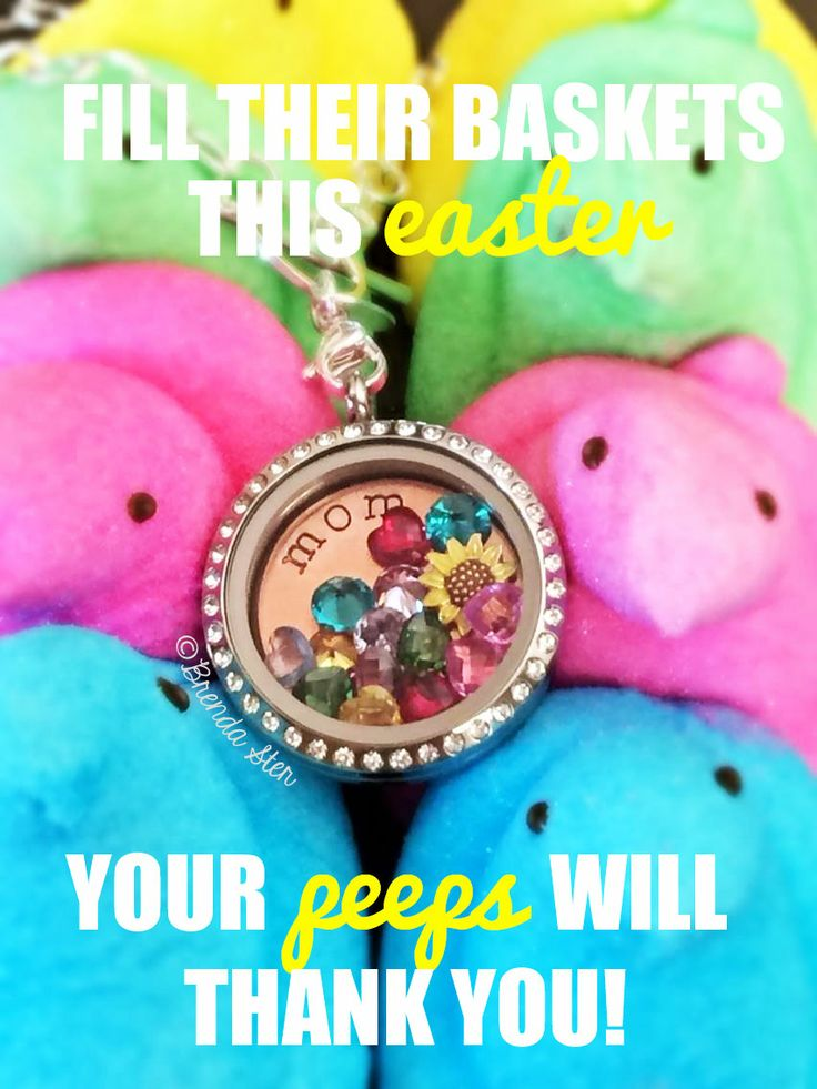 87 best mothers day gifts made easy images on pinterest living easter and mothers day gifting made easy with origami owl kellerorigamiowl negle Image collections