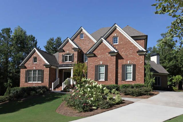 Artesia New Homes