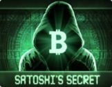 The brand new software provider, Endorphina, uses the popularity of crypto currency and released themed #Satoshi's #Secret online slot. The storyline totally equals the name of the game that will like the fans of the cutting-edge technologies.