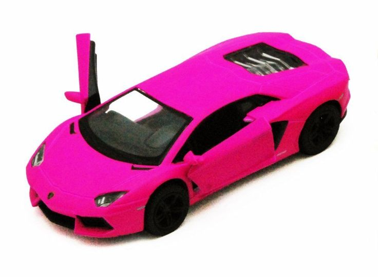 2018 lamborghini pink. simple lamborghini cool great lamborghini aventador lp7004 hot pink kinsmart 5370d 138 scale  diecast on 2018 lamborghini pink