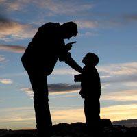 Cara Mendidik Anak Menjadi Disiplin
