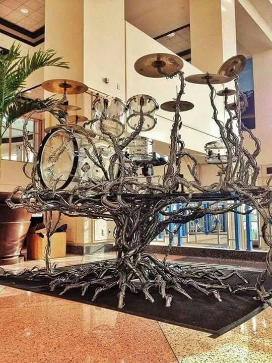 199 Best Images About Muzzic On Pinterest Pearl Drums