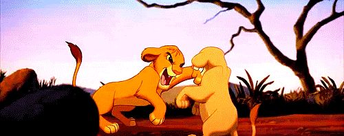 Aries & Leo relationship sex